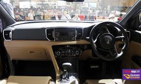 kia sportage interior interior kia grand sedona indonesia 2016 autonetmagz