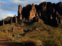 Arizona travel pass images Get a free pass to arizona state parks for black friday jpg