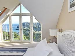 luxury 4 5 bed holiday home luxury family holiday home 1900345