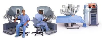 divinci home theater intuitive surgical image gallery da vinci si system