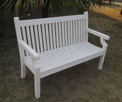 Wooden Garden Furniture Bench Amazing White Garden Bench Classic Corner Bench Wooden