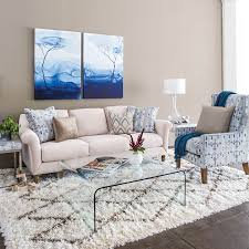 living spaces emerson sofa 195 best living rooms images on pinterest living spaces lounges