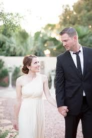 crazy beautiful weddings u2014 true grace photography