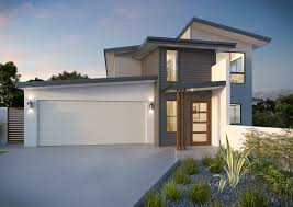 Home Design Building Group Brisbane by Rj Builders