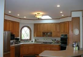 famous home interior designers ceiling interior lights for house amazing interior ceiling