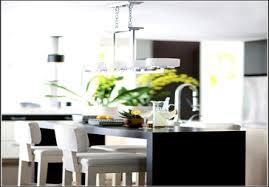 small kitchen lighting ideas kitchen designs and pictures kitchen lighting designs layouts