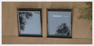 hopper windows replacement windows reviews