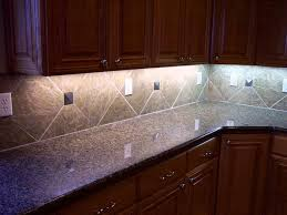 slate backsplash kitchen 24 best kitchen ideas images on glass tiles