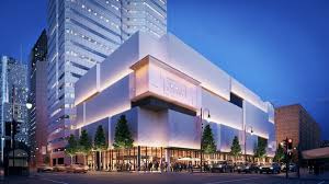 lyric market another downtown food hall coming to houston u0027s