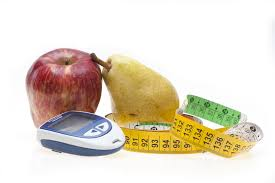 diabetes and the glycemic index the good calorie