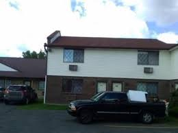 waterbury ct foreclosures u0026 foreclosed homes for sale 399 homes