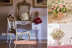 socal cremations florist flower delivery by lefleur vase
