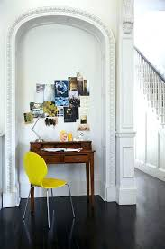 cool small room ideas cool small home office design cool small room ideas cool small home