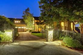 California Home Ross Homes For Sales Golden Gate Sotheby U0027s International Realty