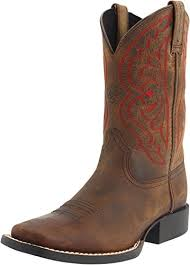 s quickdraw boots amazon com ariat quickdraw cowboy boot boots