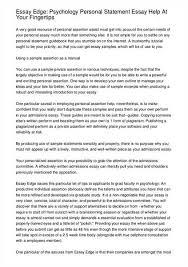 Uc Berkeley Application Uc Application Essay Prompt Examples