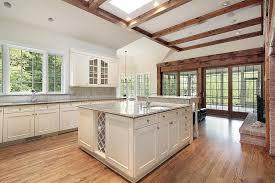 plans for a kitchen island brilliant kitchen island plans best 25 diy kitchen island