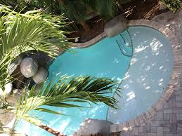 conch house fabulous 6bd 4 5ba with private pool 971666