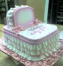 baby shower cakes baby shower cakes boston area