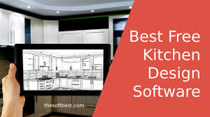 best free kitchen design software 12 best free kitchen design software of 2021 offline