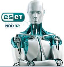 eset antivirus 2015 free download full version with key eset nod32 antivirus free download setup webforpc