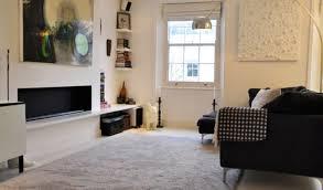 Download One Bedroom Apartment Interior Design Illuminazionelednet - One bedroom apartment interior design ideas