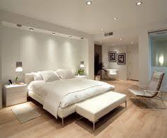 Pendant Lighting For Bedroom 4 New Pendant Lighting Ideas Style Home Modern