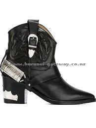 womens cowboy boots nz womens boots hurunui gateway co nz