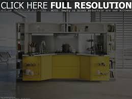 innovative small kitchen design ideas baytownkitchen wonderful innovative small kitchen design ideas baytownkitchen wonderful cabinets with yellow colors