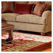 Professional Area Rug Cleaning Area Rug Cleaning Baltimore Roselawnlutheran