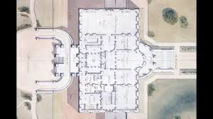 white house blueprint election day special benjamin latrobe