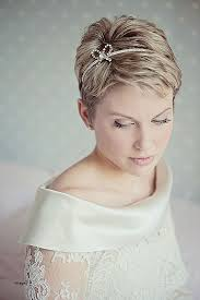 hairshow guide for hair styles wedding hairstyles fresh wedding hairstyles for pixie cuts