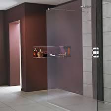 contemporary bathrooms ideas contemporary bathroom ideas ideal standard