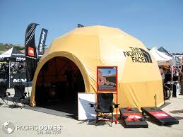 dome tent for sale event domes gallery