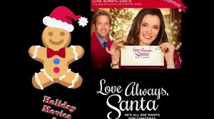 list of christmas movies to see for 2016 hallmark channel youtube