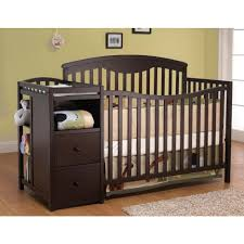 baby cribs toys r us crib with changing table target nursery