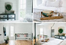 Girls Room That Have A Office Up Stairs Fixer Upper Season 3 Episode 4 Magnolia House