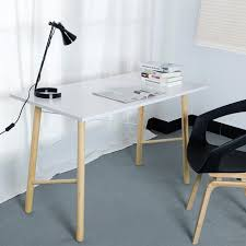 Laptop Desks For Sale Buy School Desk Prices And Get Free Shipping On Aliexpress