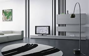 Modern Bedroom Wall Units Modern Lacquered Tv Cabinets Spazio Box From Pianca Digsdigs