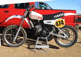 vintage motocross bikes for sale eddy show hammer u tongs yo vintage motocross bikes for sale