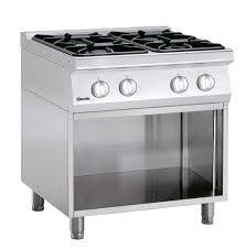 vente privee materiel cuisine vente privee materiel cuisine adimoga vente privee materiel