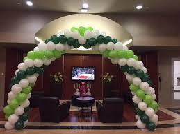 balloon delivery houston balloon houston your party planning resource