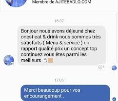 Ma Deco Comme Les Grands Onest Eat U0026drink Home Facebook