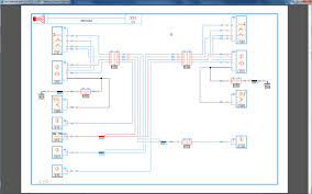megane 2 wiring diagram renault wiring diagrams for diy car repairs