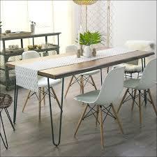 paula deen kitchen design paula deen kitchen table for kitchen cabinets home design ideas 41