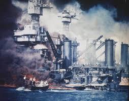 civil liberties in wartime shareamerica