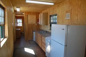 Hunting Cabin Floor Plans Shipping Container Hunting Cabin Kartalbeton Com