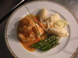 onisep cuisine cap cuisine