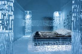 home architect design suite deluxe 8 icehotel 365 open first pictures revealed