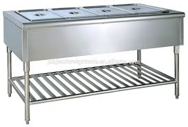m stainless steel commercial kitchen cabinets white cooker hood commercial stainless steel food warmer kitchen cabinet equipment buy high quality stainless steel kitchen steel kitchen